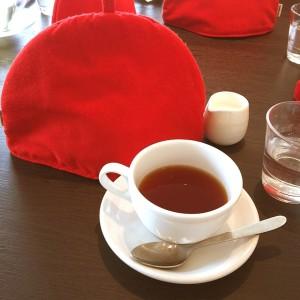 berry cafe