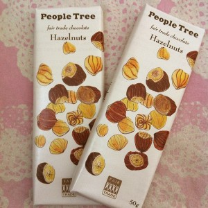 peppletree