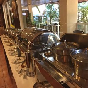 bangkoksuperhotel