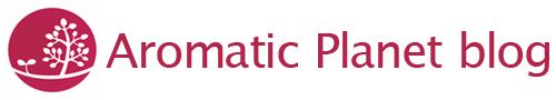 【日本未発売】 【高品質ウォーターヒヤシンスソファ/PERFORMAX正規品】ウォーターヒヤシンスシリーズ ソファ 3P/3人掛け/3人用/三人掛け/三人用 ソファ/ソファー/モダンアジアン家具(受注生産品), 伊都郡:5b0f5a0e --- thepremiumshaadi.com