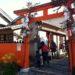 感謝☆イベント「大門玉手箱」@奈良・初宮神社終了~