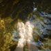 弥生の里温泉に行ってきました