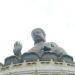 香港・ランタオ島「天壇大仏」に会いに行ってきました