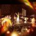 奈良のイルミネーションイベント「イルミ奈~ら」に行ってきました♪