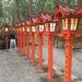 椿大神社に行ってきました