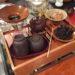 ほっこり中国茶♪@三ノ宮「神戸岩茶荘」