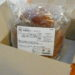糖質制限中の方にオススメの「ふすまパン」買ってみました