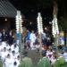 往馬大社火祭りに行ってきました