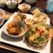 奈良で薬膳料理講座♪
