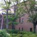 4月17日(木)奈良県葛城市のイベント「葛城の森・・ここてん日和」に出店します