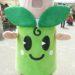 生駒市が「幸せランキング」全国第7位に♪♪