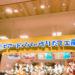 ビアードパパの作りたて工房 近鉄生駒店がオープン!